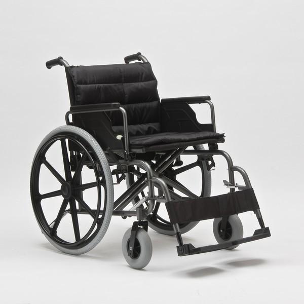FS951B (55 см)