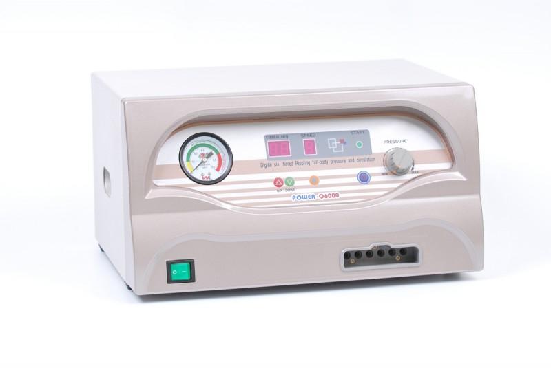 Power Q6000 (размер: S)
