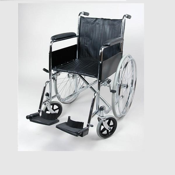 1618C0102 (тип колес: литые)