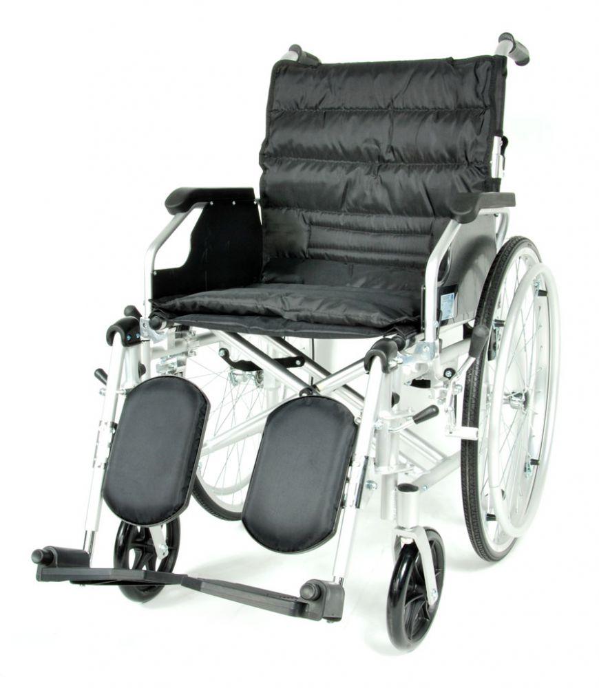 FS250LCPQ (ширина сиденья: 41 см)