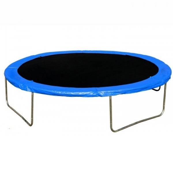 Trampoline Fitness 6FT-TR