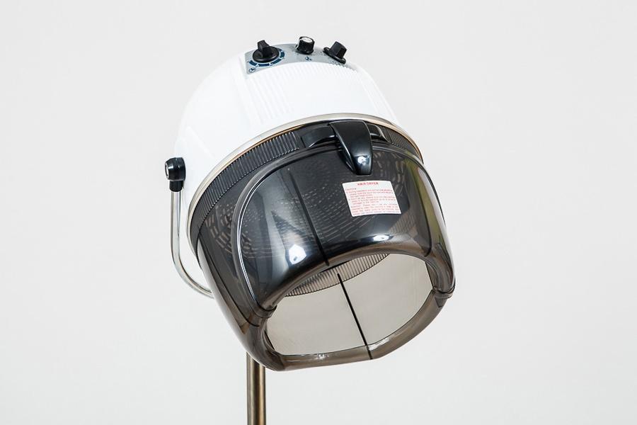 SD-1041В