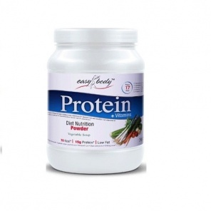 ������� QNT Easy Body Protein 350 � (�������) ������� ���