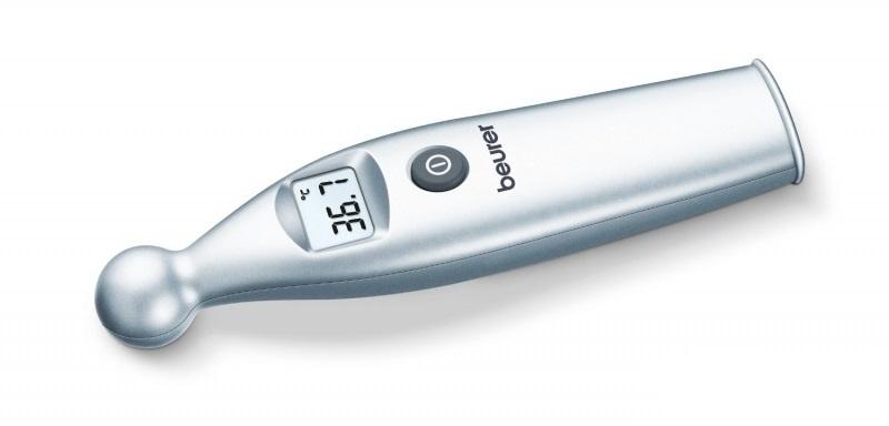 Электронный термометр Beurer FT45
