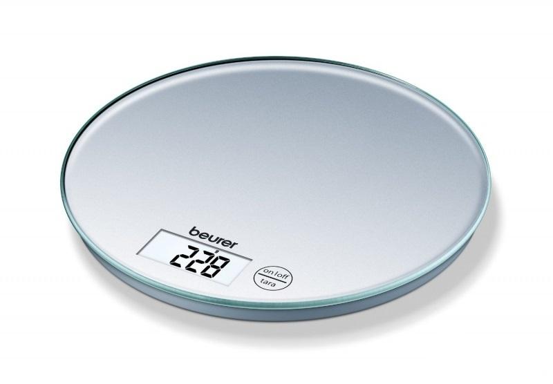 Весы кухонные электронные Beurer KS28