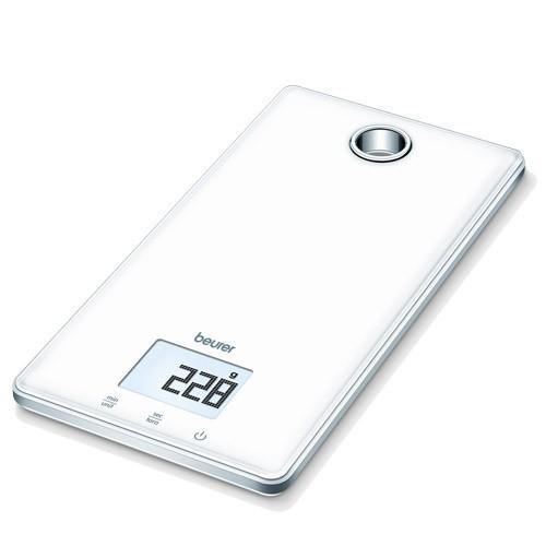 Весы кухонные электронные Beurer KS37