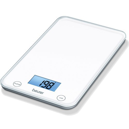 Весы кухонные электронные Beurer KS27