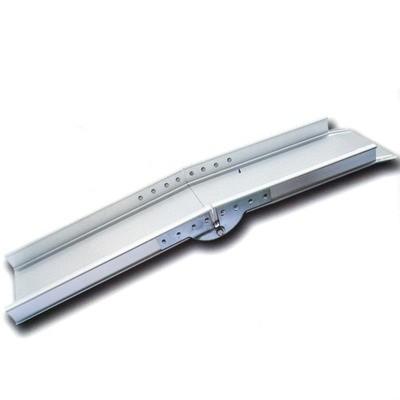 MR307 (длина: 122 см)