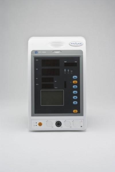 PC-900SN