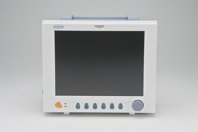 PC-9000F