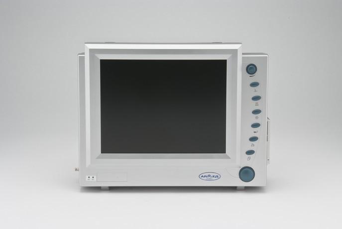 PC-9000B