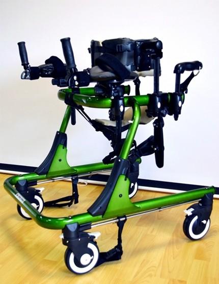 HMP-KA 4200 (ширина: 32 см)