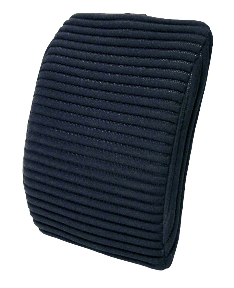 Airgo Wheelchair Back Cushion