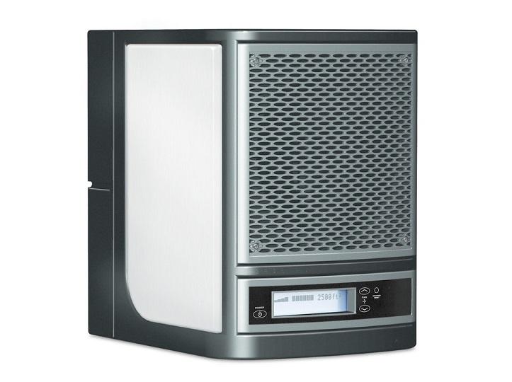 AP-3000