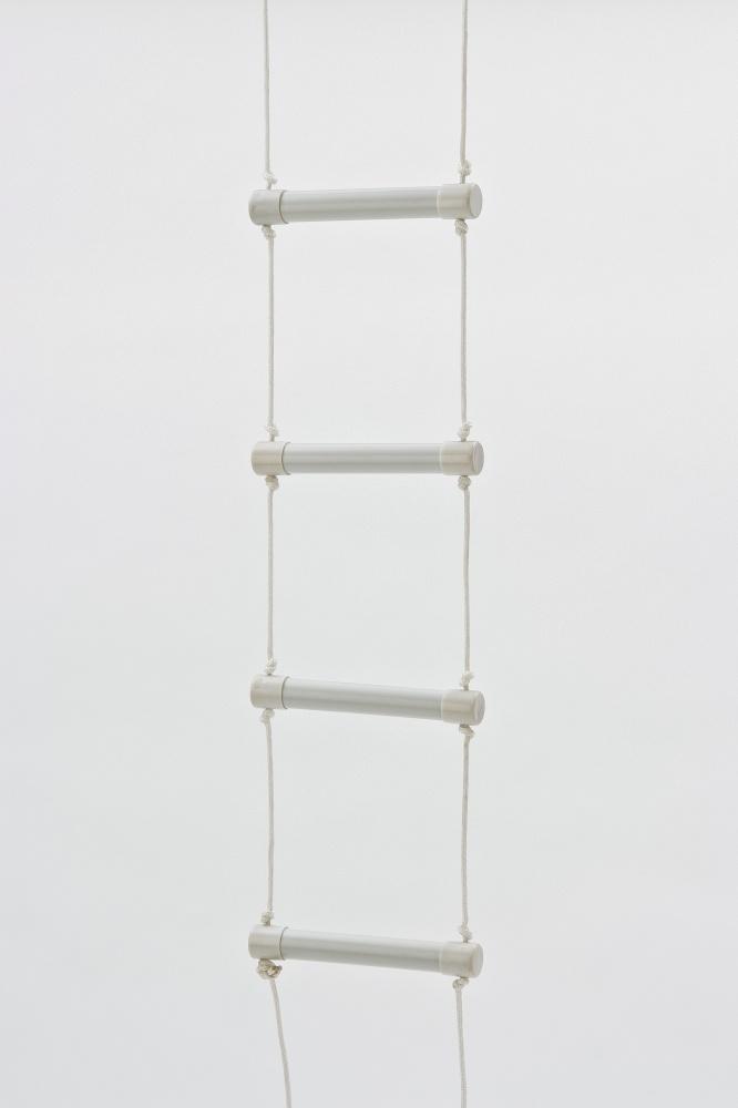 веревочная