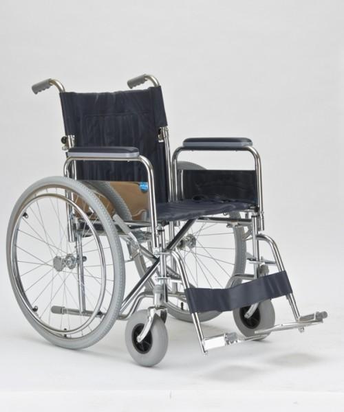 FS901А (45 см)