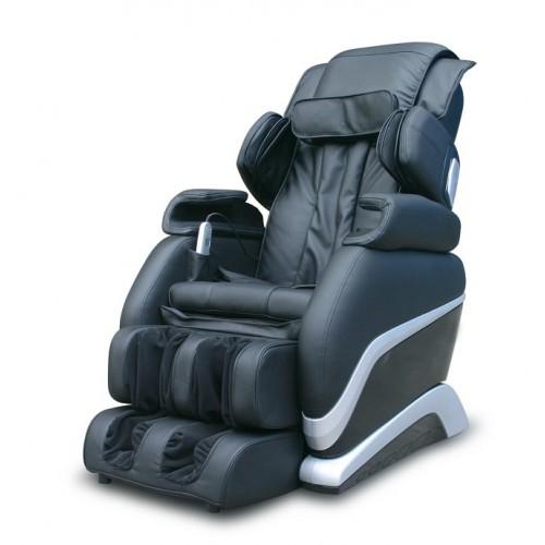 Массажное кресло Comfort 8268