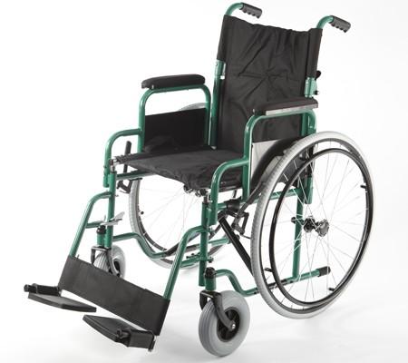 1618С0303 (тип колес: пневматические)