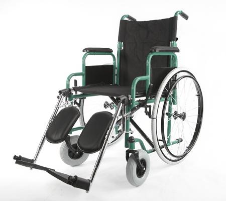 1618С0304 (тип колес: пневматические)