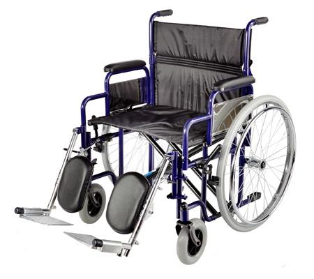 3022C0304 (колеса: цельнолитые)