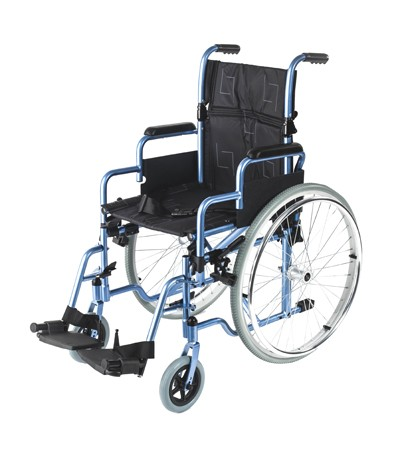 7018A0603PU/M голубой