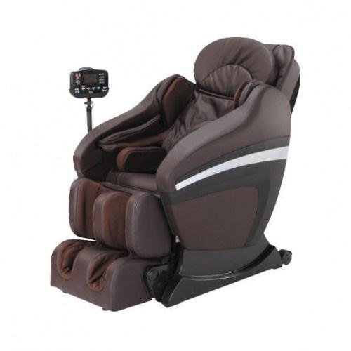 Массажное кресло Takasima Venerdi Cosmo (коричневый)