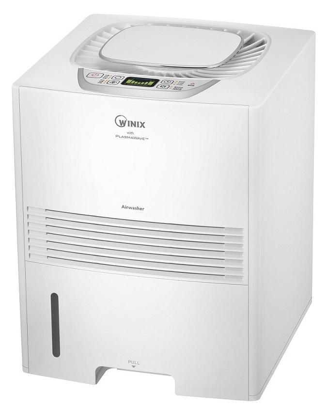 Winix WSC-500