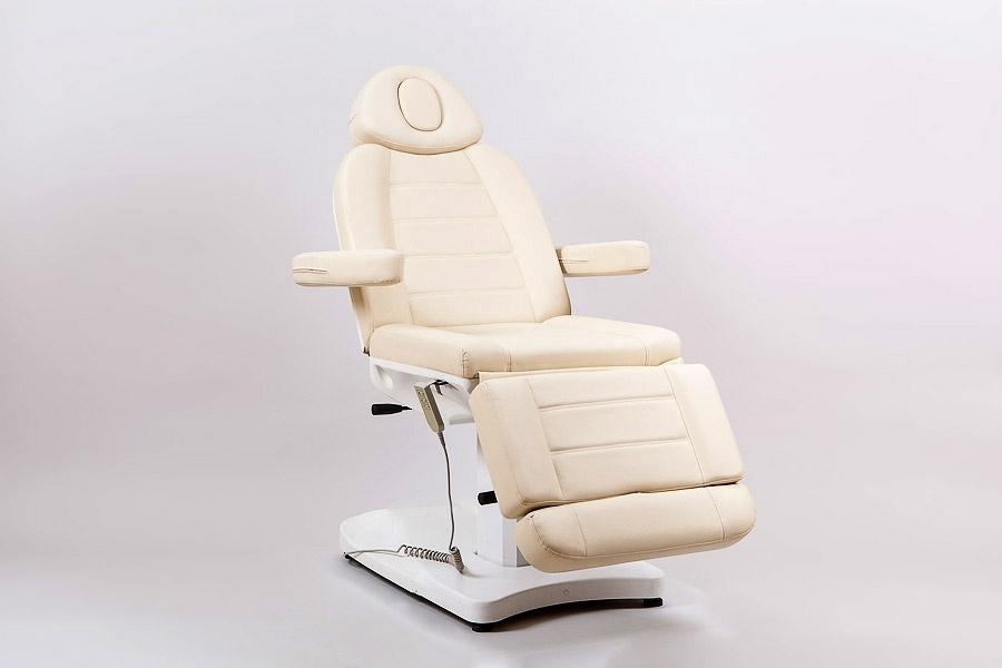 SD-3803A (цвет: белый)