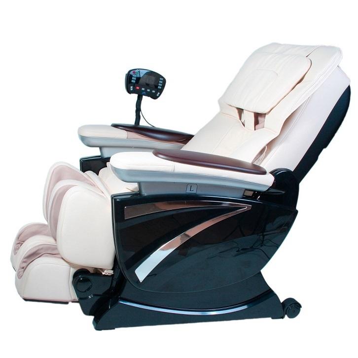 Массажное кресло RestArt 7801 (RK-7801)