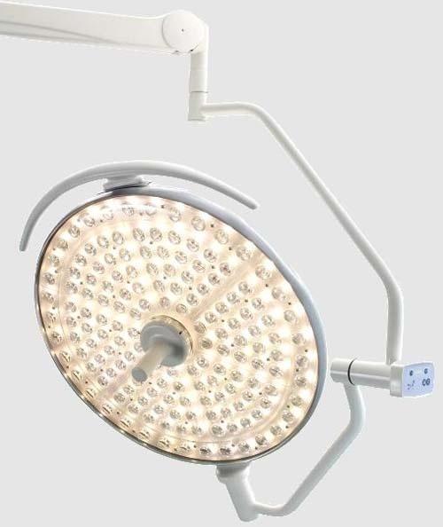 LED650