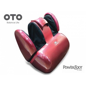 Массажер OTO Power Foot PF-1500