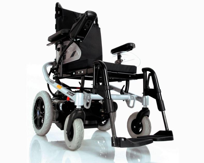 A200 (ширина сиденья: 38 см)