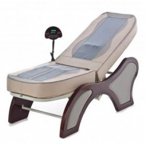 Массажная кровать Gutwell Royal 8hands massage
