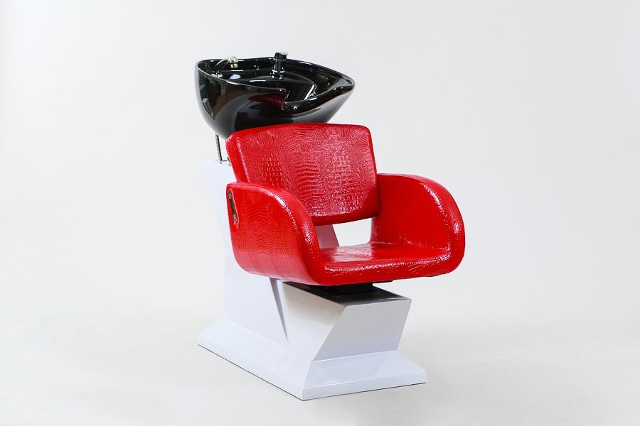 SD-E6682 (цвет: красный)