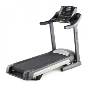 NordicTrack PRO 3000
