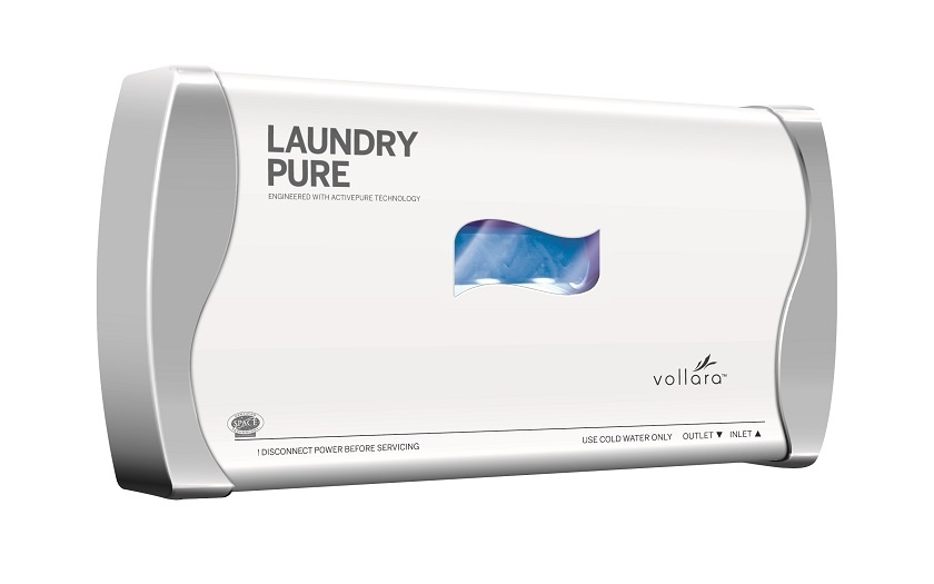 Система экостирки Vollara Nw Laundry Pure