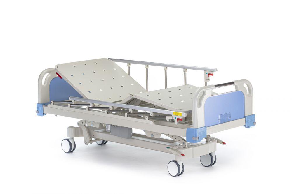 A-32 1