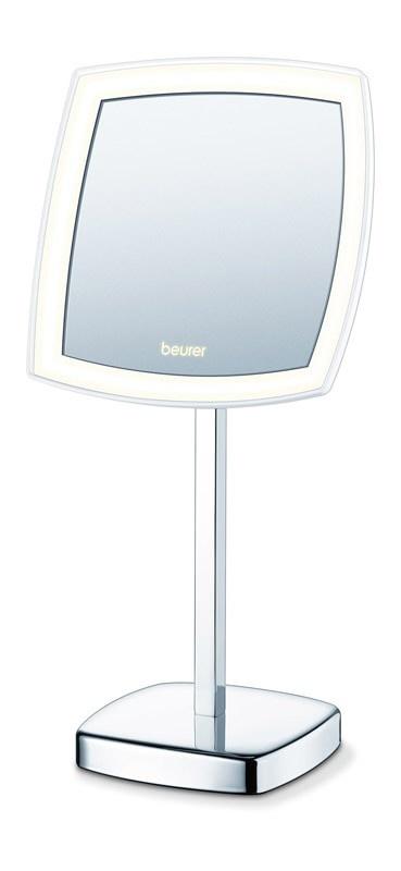 Настольное косметическое зеркало Beurer BS99