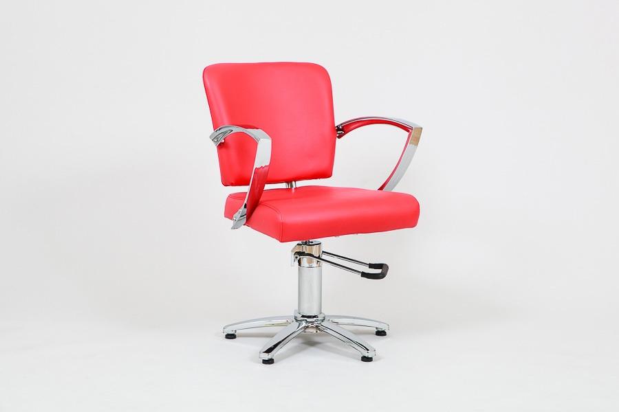 SD-333 (цвет: красный)