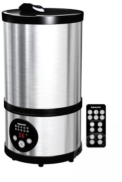 МХ2-600