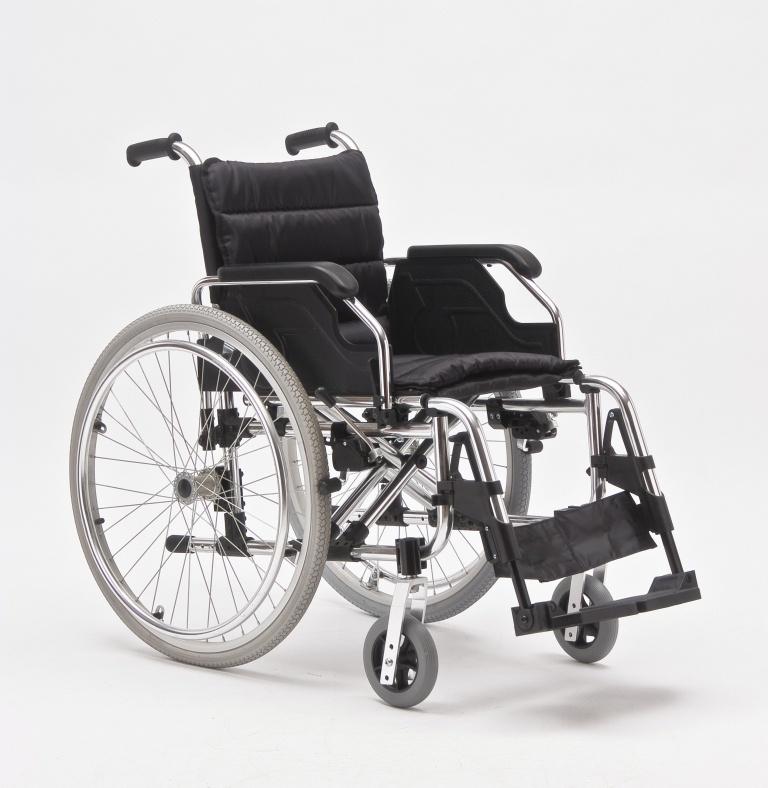 FS955L (ширина сиденья: 41 см)