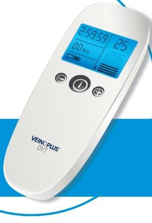 Миостимулятор для ног Ad Rem Technology VeinoPlus DVT
