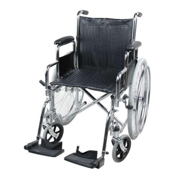 618С0303S(СН) (ширина сиденья: 38 см)