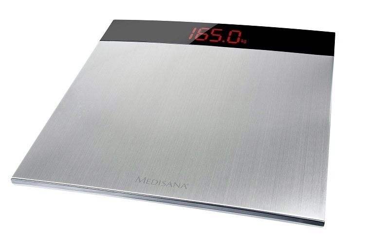 PS 460 XL