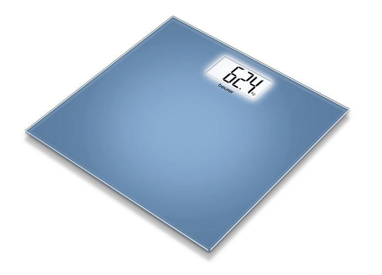 GS208 blue