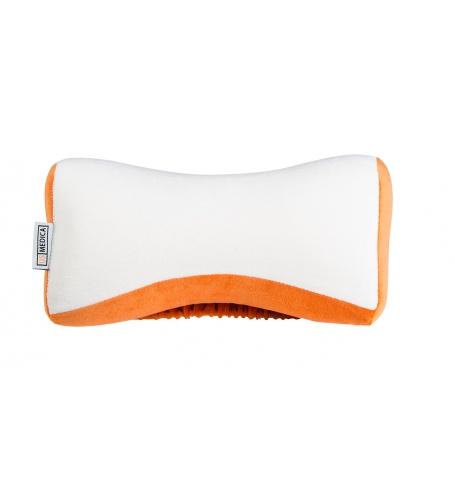 Подушка ортопедическая для автомобиля US Medica Us-x