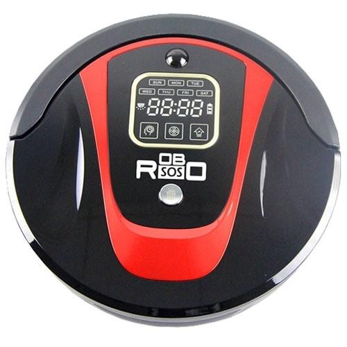 Robo-sos LR-450