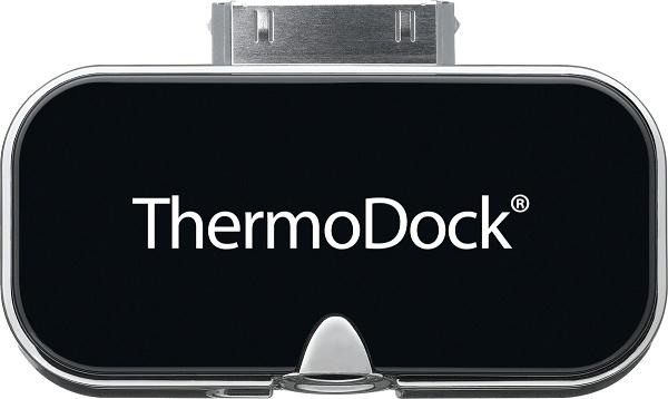 TermoDock