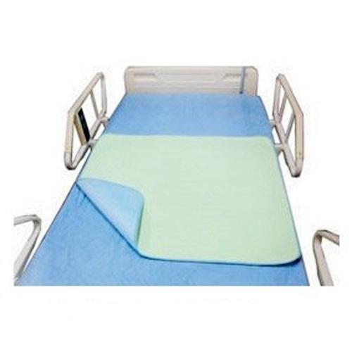 Непромокаемая впитывающая пеленка ABSO 70х90 см