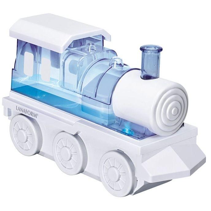 Trainy LA120113